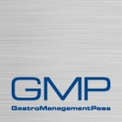 Gastro Management Pass